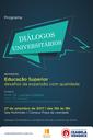 ProgramaDilogosUniversitrios101.png