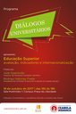ProgramaDilogosUniversitrios1021.png