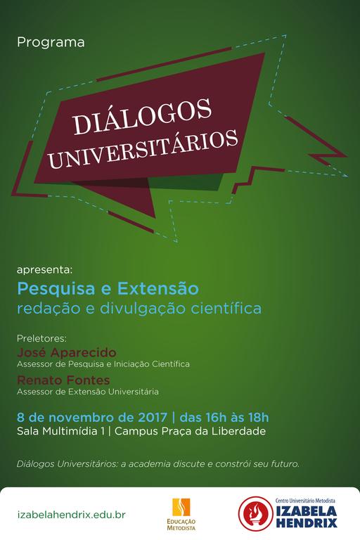 ProgramaDilogosUniversitrios103.png