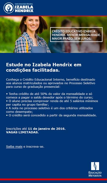 Credito-Educativo.png