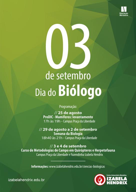 Dia-do-Biólogo-2016 (2).png