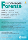fisioterapia forense2 (2) (1).png