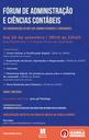 Forum Administração e Contabeis-01 (2).png