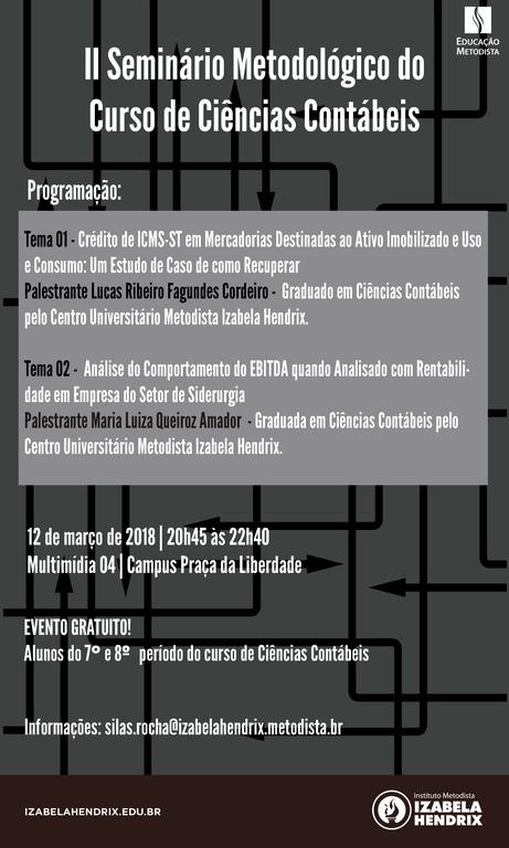 ii seminario ciencias cont prof Silas (1).png