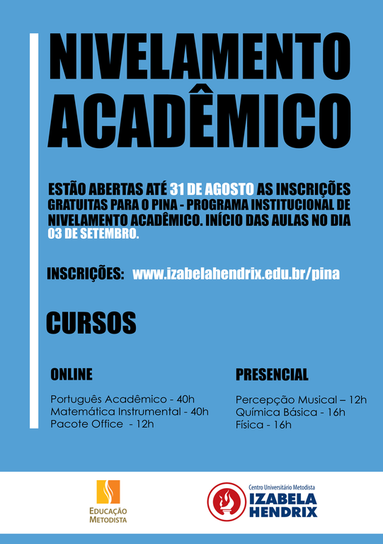 Nivelamento Acadêmico - PINA (3).png