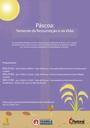 pascoa5 (1).png