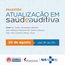 post-saude-auditiva (1).png
