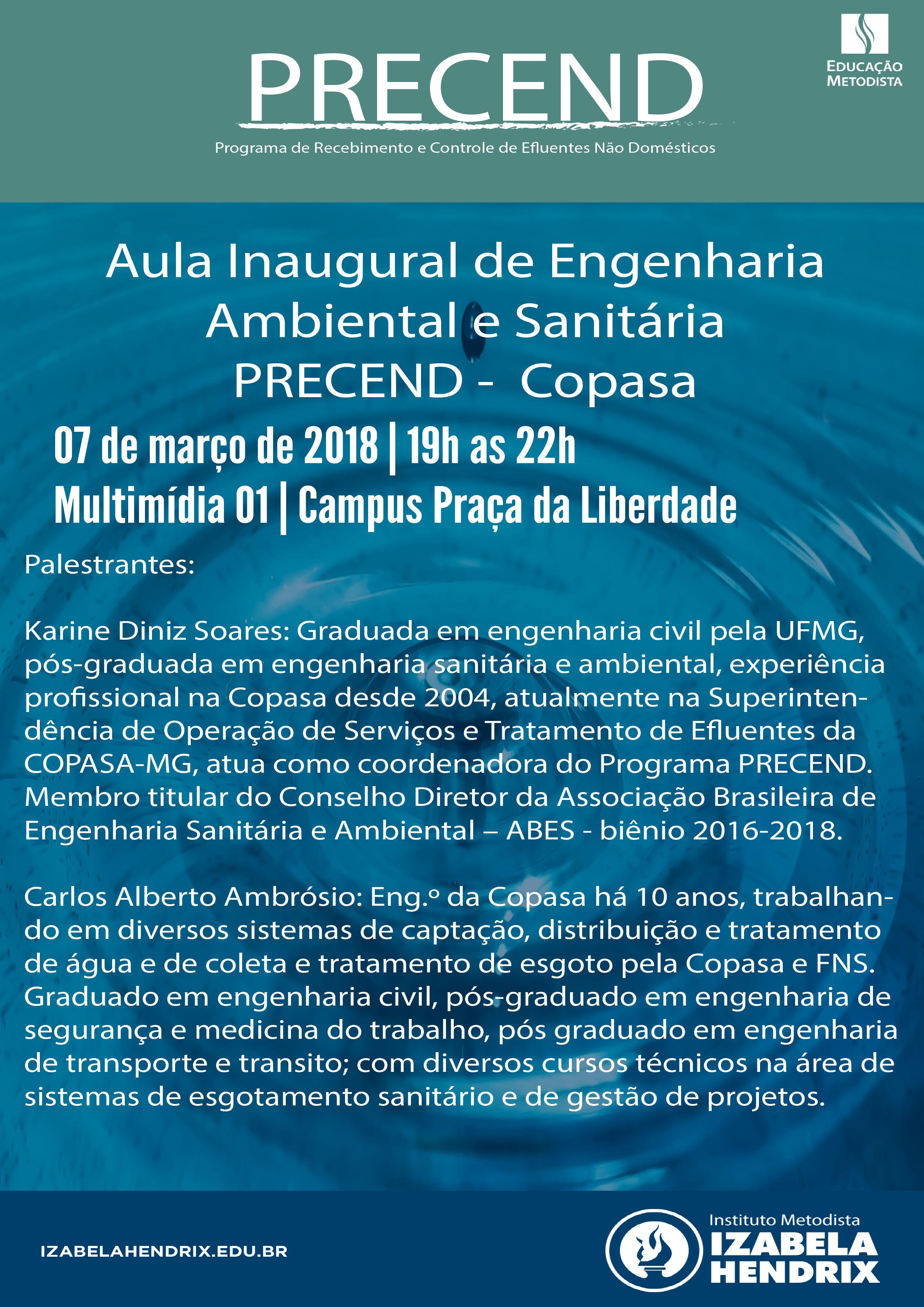 Precend Copasa0 (5).png