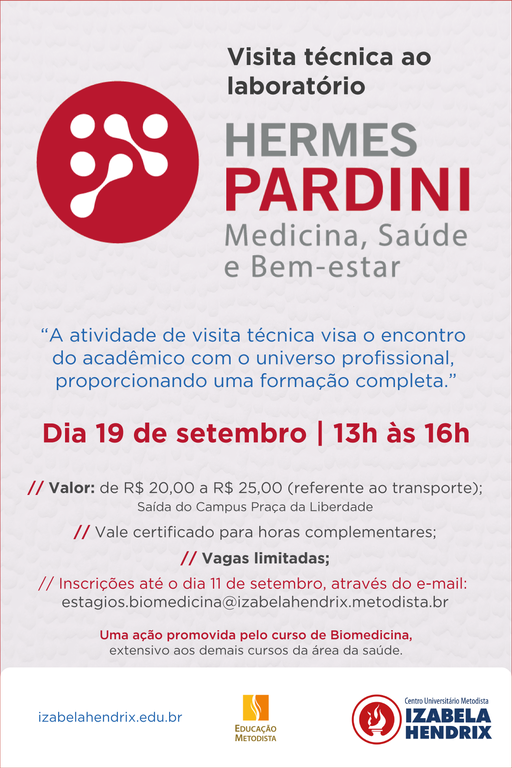 visita técnica hermes pardini-01 (1).png