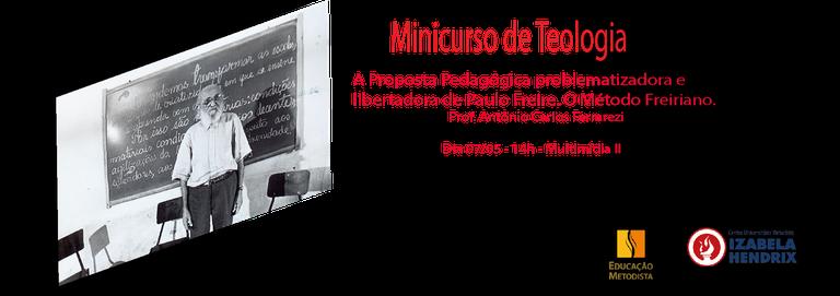Banner-Minicurso de Teologia5.png