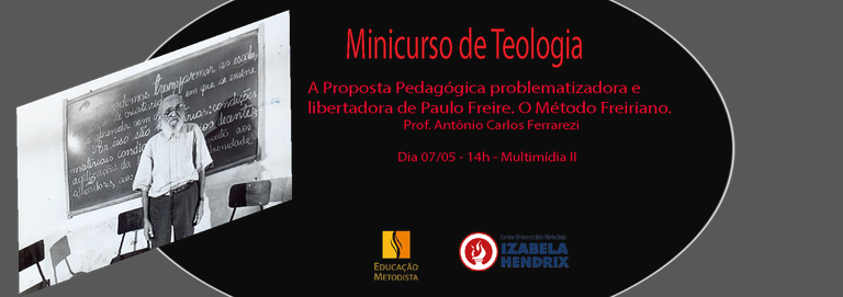 Banner-Minicurso de Teologia6.png