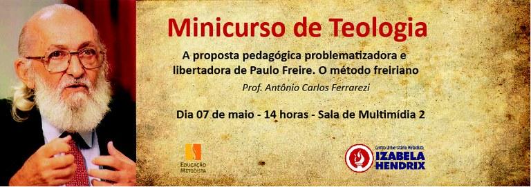 Cruso_Freire.jpg